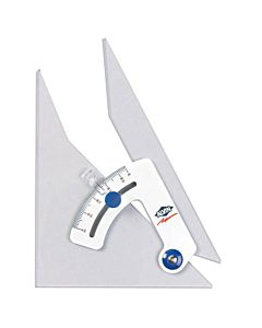 "Alvin 8"" Adjustable Triangle"