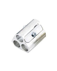 Alvin Pencil Sharpner 9833
