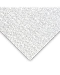 """Arches En-Tout-Cas White Roll 52""""x10yd 130lb"""