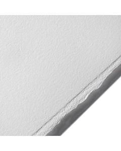 "Arches Platine Bright White 22x30"" 310gsm"