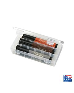 ArtBin Solutions Box Mini