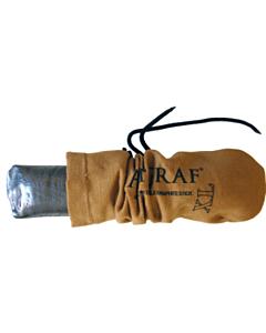 ArtGraf XL Water-Soluble Graphite Stick 250 gram