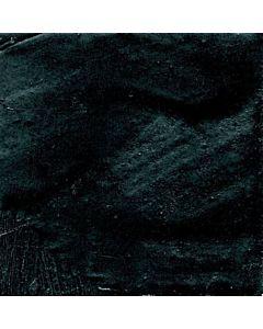 Encaustic 40ml Ivry Black