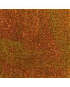 R&F Pigment Stick - 38ml - Sanguine Earth Medium