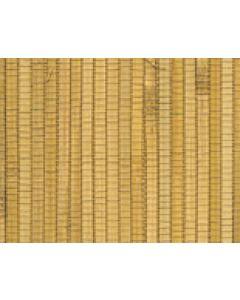 Bamboo Light Brown