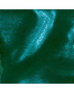 R&F Pigment Stick - 38ml - Cobalt Turquoise