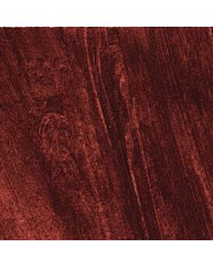 R&F Pigment Stick - 38ml - Sanguine Earth Deep