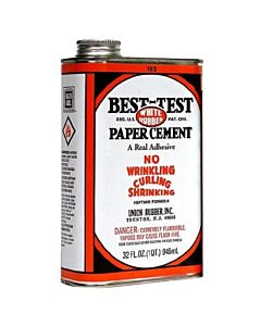 Best Test Paper Cement Qt