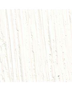 Encaustic 40ml Titanium White