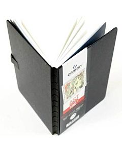 180 Sketch Book 3.5X5.5