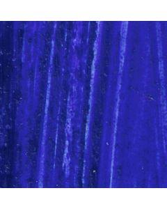 R&F Pigment Stick - 38ml - Ultramarine Blue
