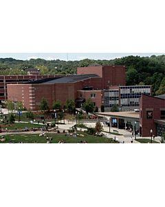 Central Connecticut State University - Design 1- ART120 01