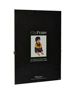 Clip Frame 11X14