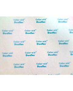 Color-Aid Duo-Tac 18x24 Sheet
