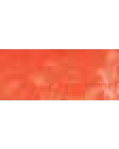Derwent Coloursoft Pencil Individual No. C090 - Blood Orange