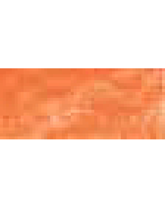 Derwent Coloursoft Pencil Individual No. C080 - Bright Orange