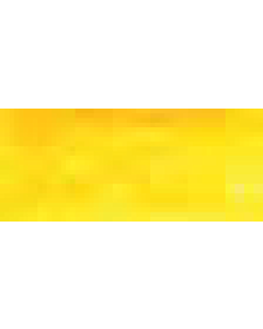 Derwent Coloursoft Pencil Individual No. C040 - Deep Cadmium