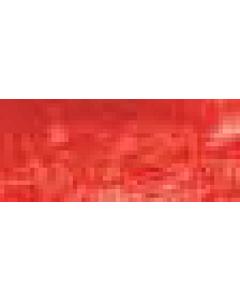 Derwent Coloursoft Pencil Individual No. C130 - Deep Red