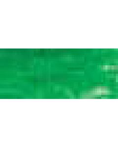 Derwent Coloursoft Pencil Individual No. C420 - Green