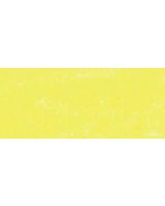 Derwent Coloursoft Pencil Individual No. C030 - Lemon Yellow