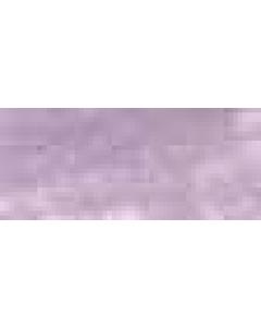Derwent Coloursoft Pencil Individual No. C230 - Pale Lavender