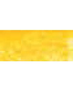 Derwent Coloursoft Pencil Individual No. C050 - Yellow Ochre
