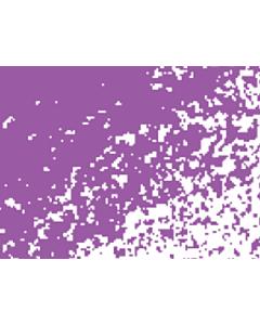 Conte Pastel Pencil Lilac