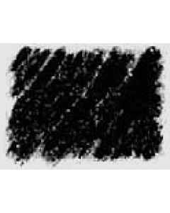 Conte Pastel Pencil Black