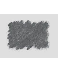 Conte Pastel Pencil Dark Gray