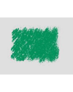 Conte Pastel Pencil Emrld Green