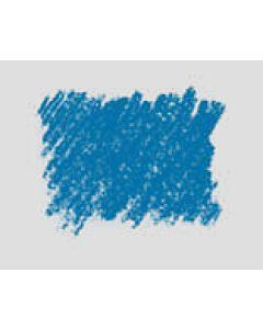 Conte Pastel Pencil Blue