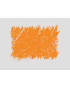 Conte Pastel Pencil Orange