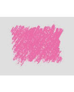 Conte Pastel Pencil Pink