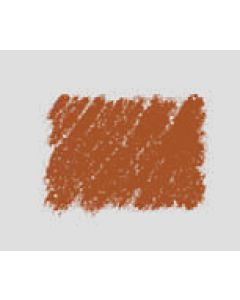 Conte Pastel Pencil Red Brown
