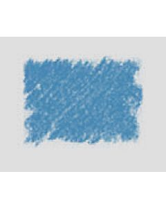 Conte Pastel Pencil Ultramarine Blue