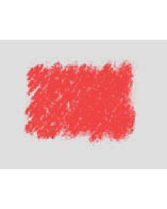 Conte Pastel Pencil Red