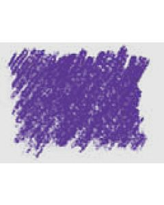 Conte Pastel Pencil Violet