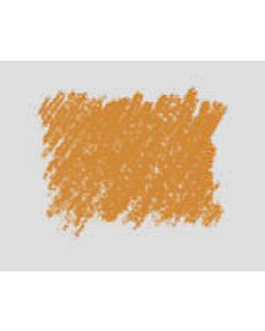 Conte Pastel Pencil Yellow Ochre