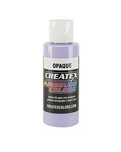 Createx Opaque 4oz Lilac 5203