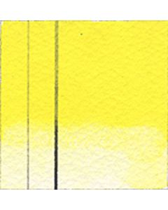 Qor Watercolors 11ml - Hansa Yellow Light