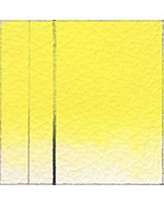 Qor Watercolors 11ml - Cadmium Yellow Primrose