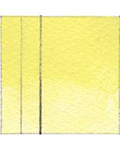 Qor Watercolors 11ml - Nickel Yellow