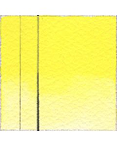 Qor Watercolors 11ml - Bismuth Vanadate Yellow