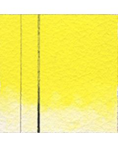 Qor Watercolors 11ml - Cadmium Yellow Light