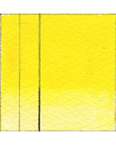Qor Watercolors 11ml - Cadmium Yellow Medium