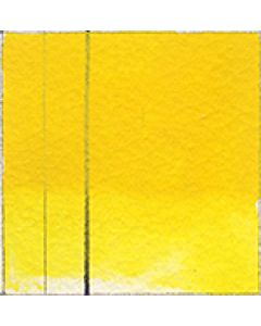 Qor Watercolors 11ml - Cadmium Yellow Deep