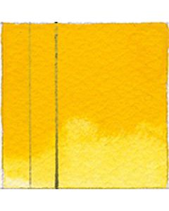 Qor Watercolors 11ml - Diarylide Yellow