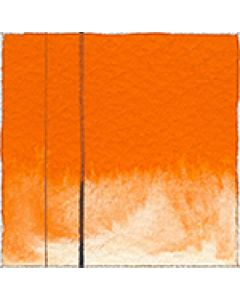 Qor Watercolors 11ml - Cadmium Orange