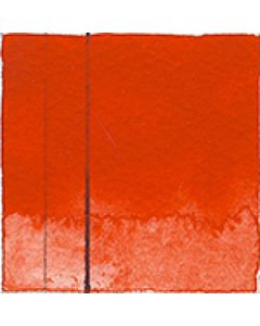 Qor Watercolors 11ml - Pyrrole Red Light