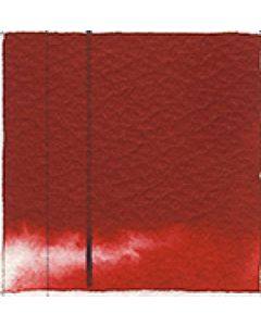 Qor Watercolors 11ml - Pyrrole Red Deep